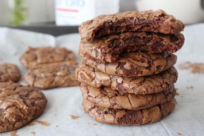עוגיות שוקולדצ'יפס