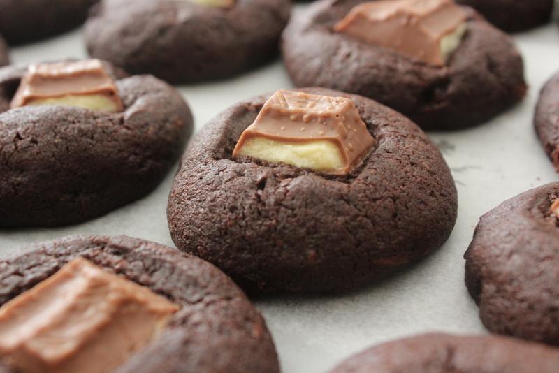 עוגיות קוקיס של יהלי